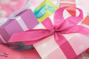 מתנות קטנות לכבוד יום האהבה