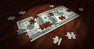 הלוואות למוגבלים ללא שקים